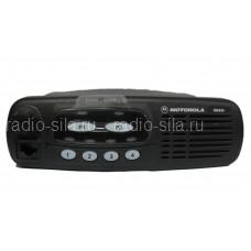 Motorola GM340 403-470MHZ 1-25W SEL5