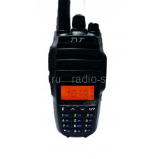 TYT TH-UV8000D