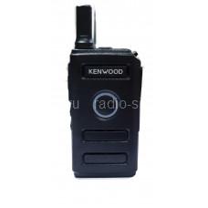 Kenwood TK-F7 SMART