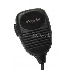 Тангента Megajet MJ-300