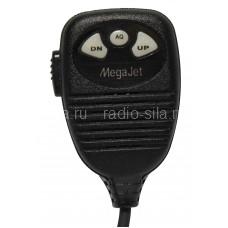 Тангента Megajet MJ-600 Plus