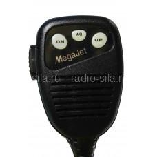 Тангента Megajet MJ-3031M turbo