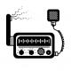Речные бортовые радиостанции