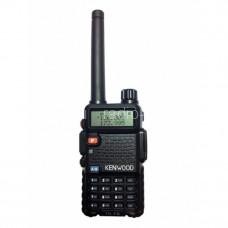 Kenwood TK-F8 /VHF 136-174 МГц
