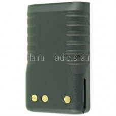 АКБ VERTEX STANDARD VX-231