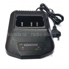 Зарядное устройство Kenwood KSC-14