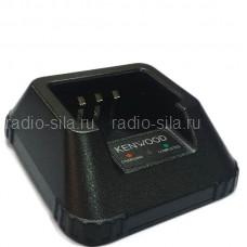 Зарядное устройство Kenwood BCG-F8
