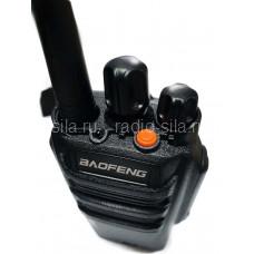 Baofeng S-56