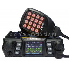 QYT KT-780PLUS