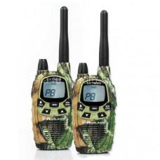 MIDLAND GXT-850 LPD/PMR