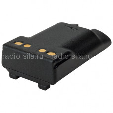 АКБ VERTEX STANDARD VX-921